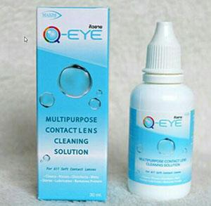 Q-Eye 30ml.