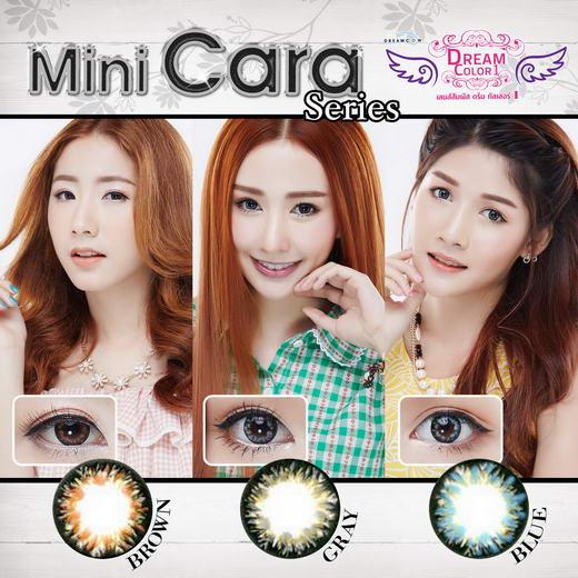 !Cara (mini) bigeye