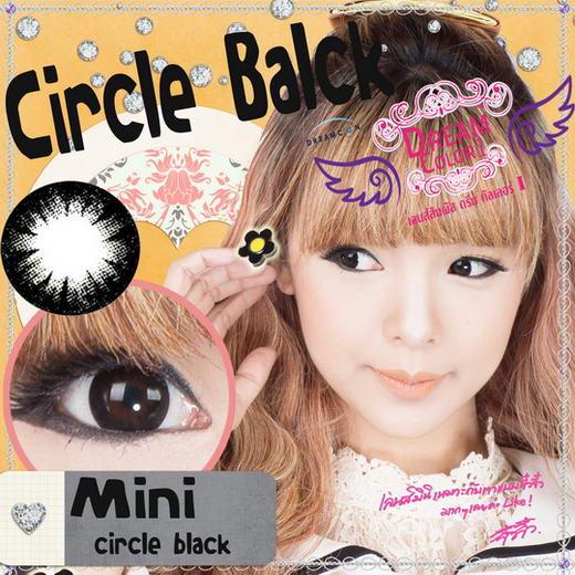 !Circle (mini) bigeye