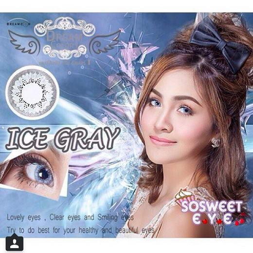 !Ice (mini) bigeye