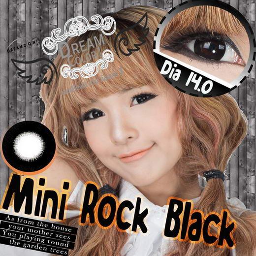 !Rock (mini) bigeye