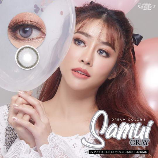 !Samui (mini) bigeye