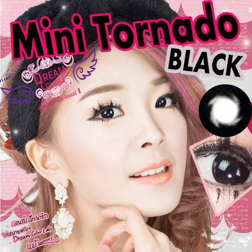 !Tornado (mini) bigeye