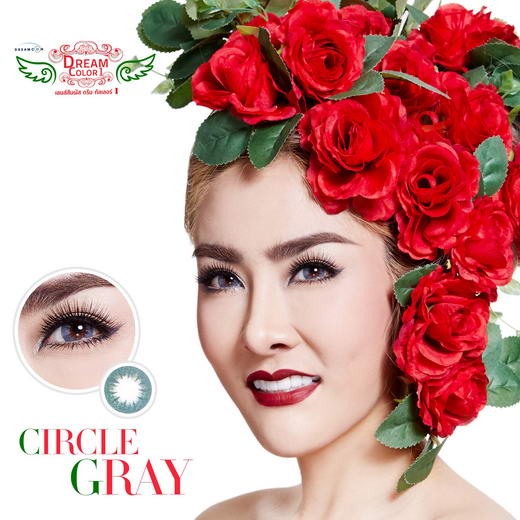Circle bigeye