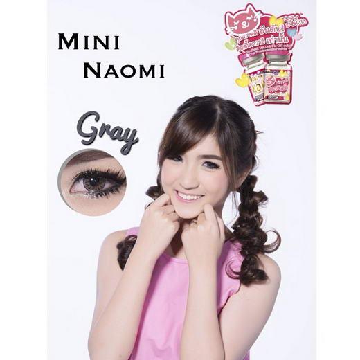 !Naomi (mini) bigeye