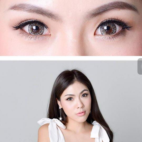 Artemis bigeye