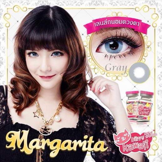 Margarita bigeye
