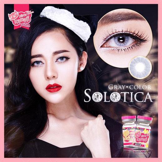 Solotica bigeye