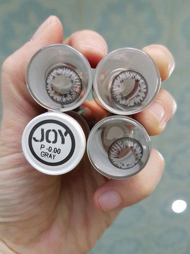 !Joy (mini) bigeye