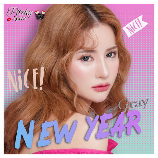 mini New Year bigeye