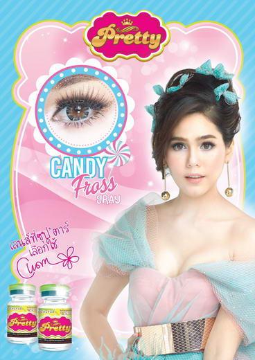Candyfross bigeye