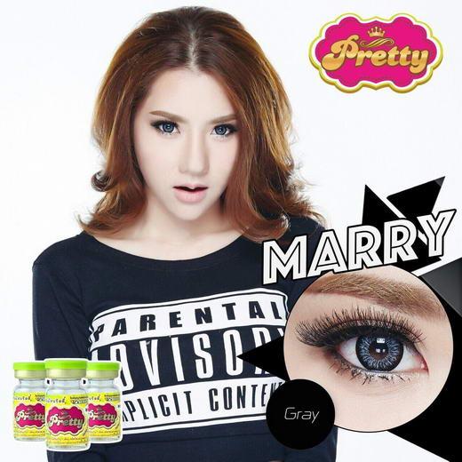 Marry bigeye