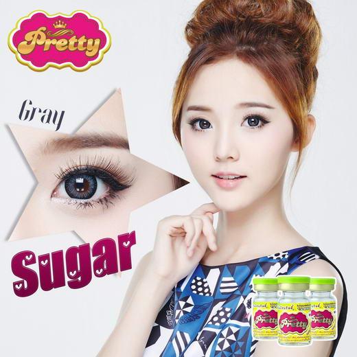 Sugar bigeye