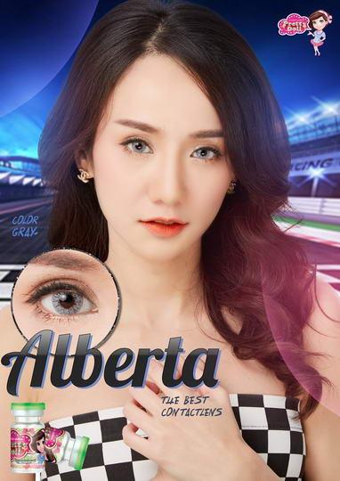!Alberta (mini) bigeye