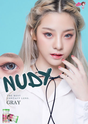 Nudy bigeye