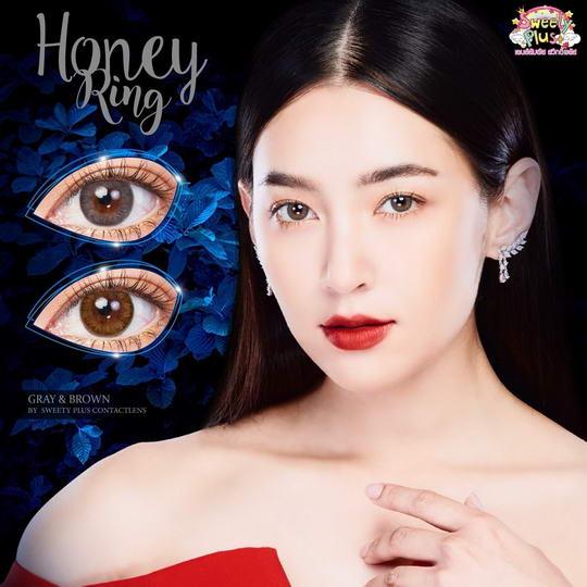 !Honey Ring (mini) bigeye