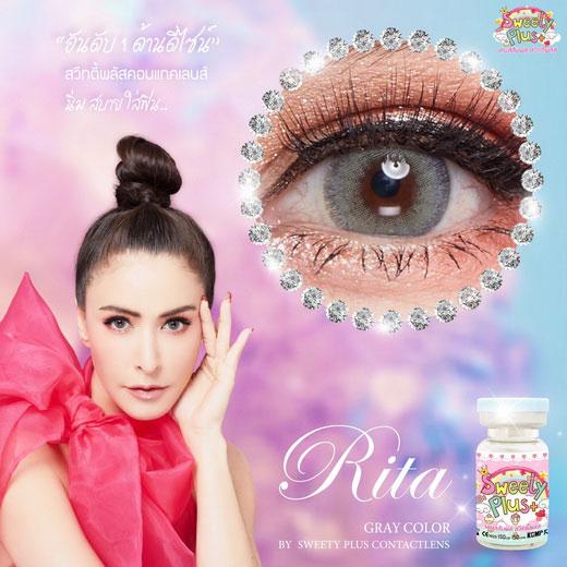 !Rita (mini) bigeye