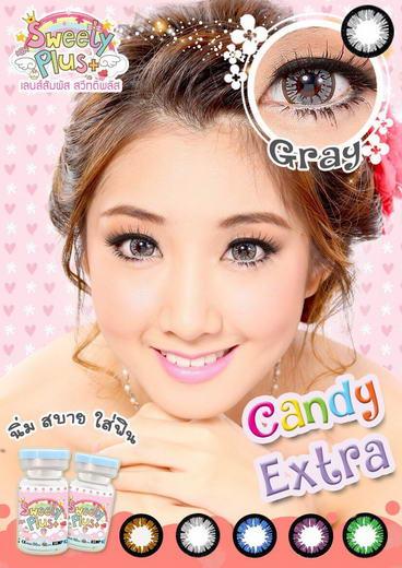 Candy bigeye