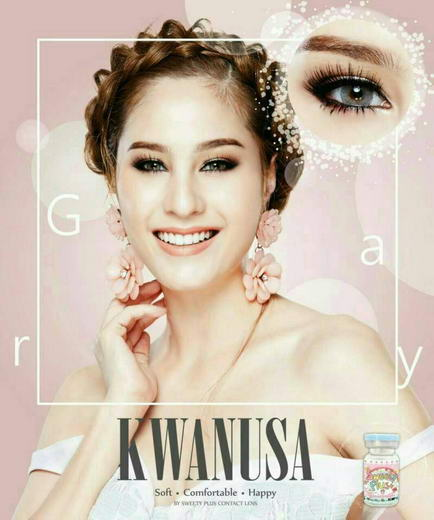 Kwanusa bigeye